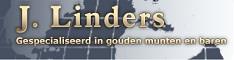 Linders
